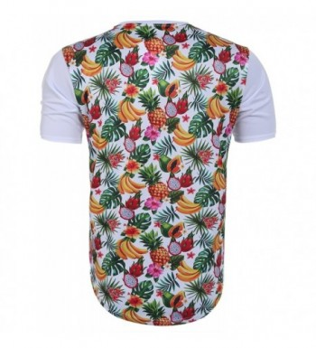 Discount Real Men's Shirts Wholesale