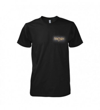Popular Men's T-Shirts Online