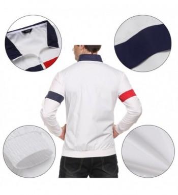 Popular Men's Clothing