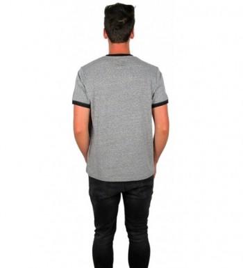 Brand Original T-Shirts Outlet Online