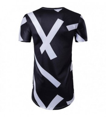 Brand Original Men's T-Shirts Online