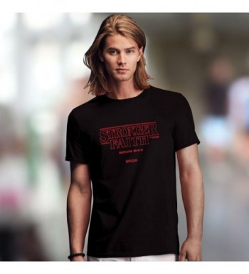 Discount Men's Tee Shirts Outlet