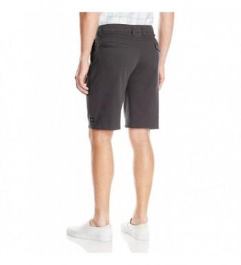 2018 New Shorts Wholesale