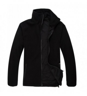 Discount Real Men's Lightweight Jackets