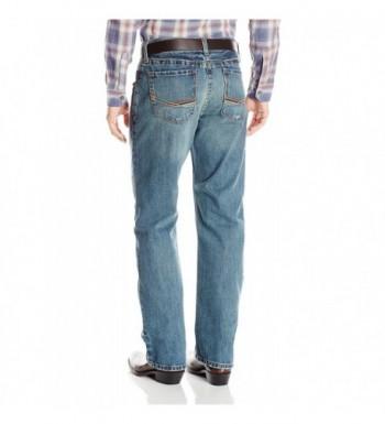 Brand Original Jeans Outlet Online