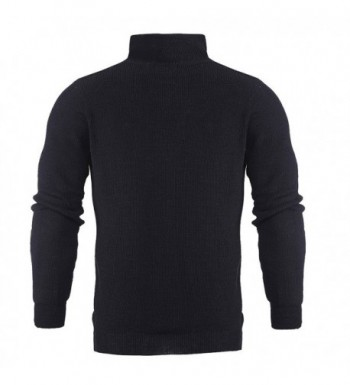 Fashion Men's Sweaters Outlet Online