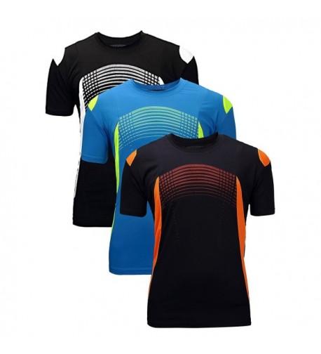 Lightweight Longline T shirt Black X Large