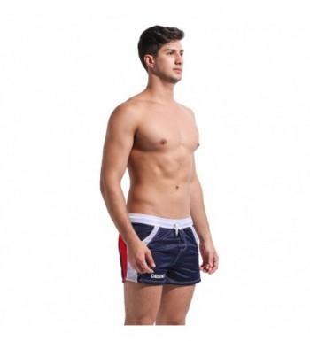 Men's Activewear