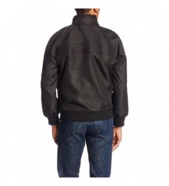 Designer Men's Down Coats