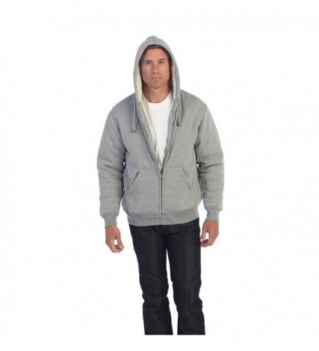 Fashion Men's Athletic Hoodies Outlet Online