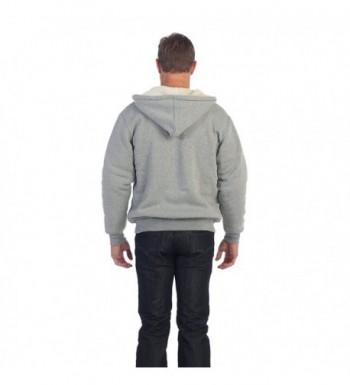 Designer Men's Activewear Outlet Online