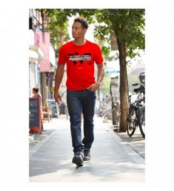 Fashion T-Shirts Clearance Sale