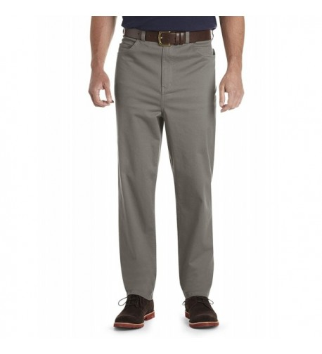 Harbor Bay Continuous Comfort Pants