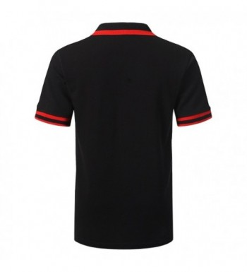 Cheap Designer Men's T-Shirts