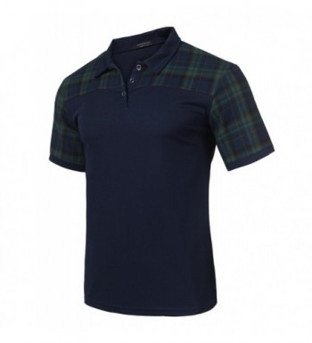 Men's Polo Shirts for Sale