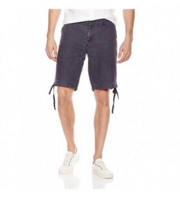 Isle Bay Linens Garment Charcoal
