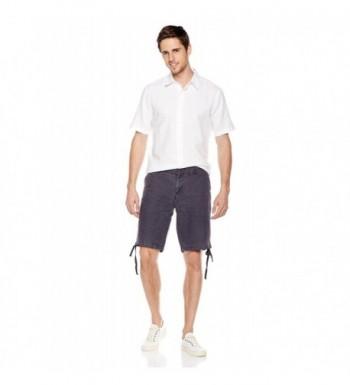 Designer Shorts Online Sale