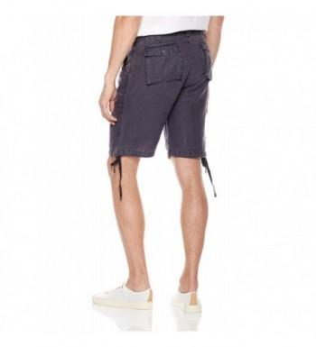 Men's Shorts Outlet
