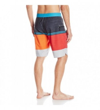 Men's Swim Board Shorts Online
