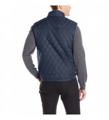 Cheap Real Men's Vests Clearance Sale