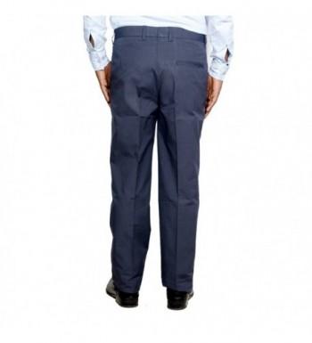 Designer Men's Pants for Sale