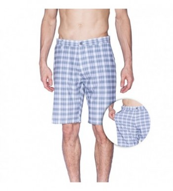 Burnside Lightweight Stretch Function Boardshorts