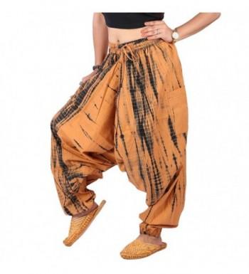 Pants Clearance Sale