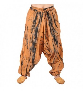 Popular Men's Pants Wholesale
