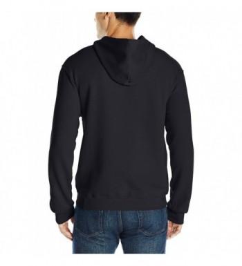 Brand Original Men's Athletic Hoodies Outlet