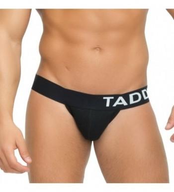 Cheap Designer Men's Thong Underwear Outlet