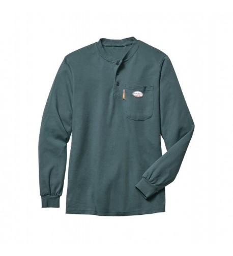 Rasco FR Hunter T Shirt Preshrunk