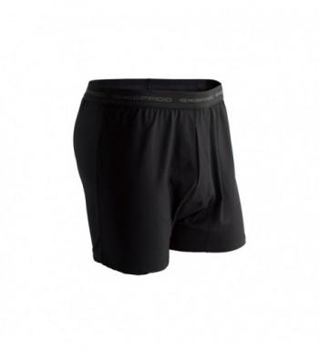 ExOfficio Give N Go Travel Underwear Granite