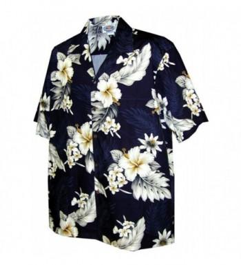 Pacific Legend Aloha Shirts 410 3162