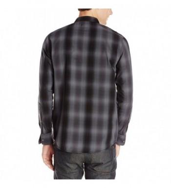 Cheap Designer Men's Henley Shirts Online