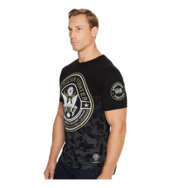 Discount Real Men's T-Shirts Clearance Sale