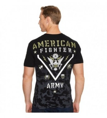 Discount Real Men's Shirts Online