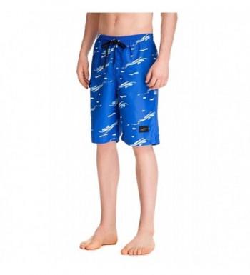 Discount Men's Swimwear On Sale