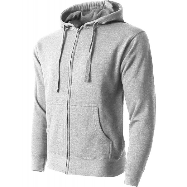 Hat Beyond Sweatshirts 3X Large hc11_athleheath
