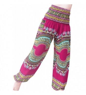 RaanPahMuang Brand African Dashiki XX Large