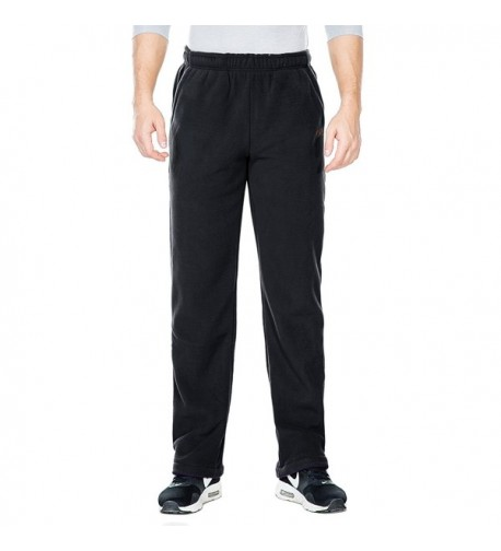 Nonwe Outdoors Bottom Fleece Sweatpant