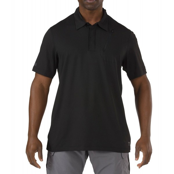 5 11 Odyssey Short Sleeve Shirt