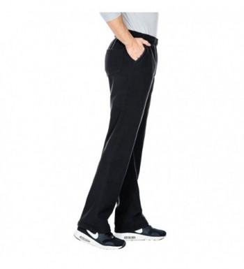 Cheap Men's Athletic Pants Online