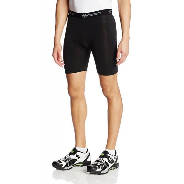 Canari Cyclewear Echelon Cycle Medium