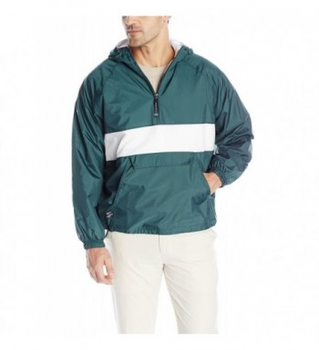 Charles River Apparel Classic Pullover