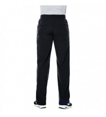 Brand Original Men's Clothing