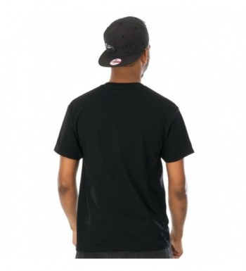 Discount Men's Tee Shirts On Sale