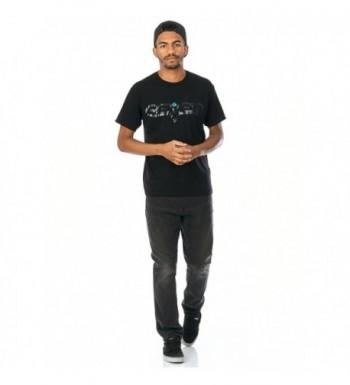 2018 New Men's Clothing