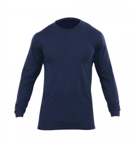 5 11 Tactical Sleeve Utili T XXX Large