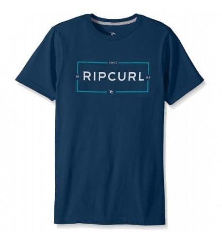 Rip Curl Mens Classic Medium