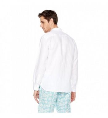 Cheap Designer Men's Shirts Online Sale